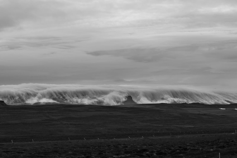 Iceland5-Edits1500px-11.jpg