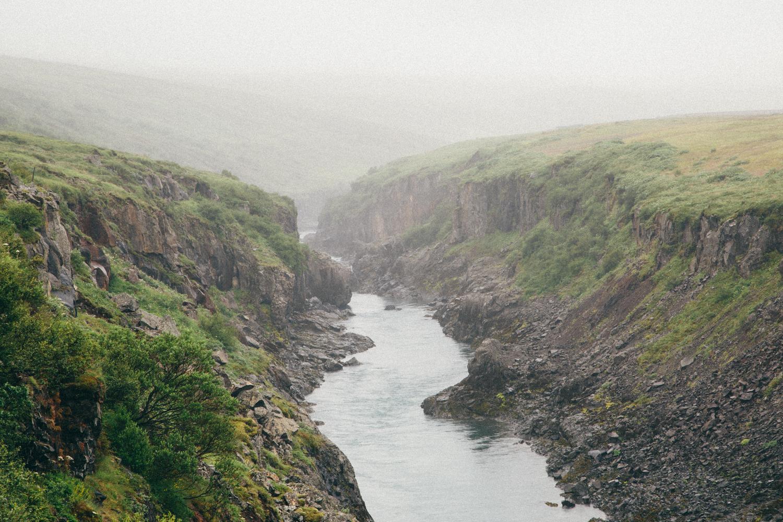Iceland6-Edits1500px-7.jpg
