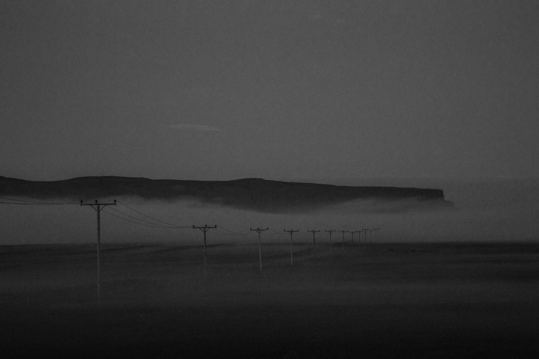 Iceland7-Edits1500px-7.jpg
