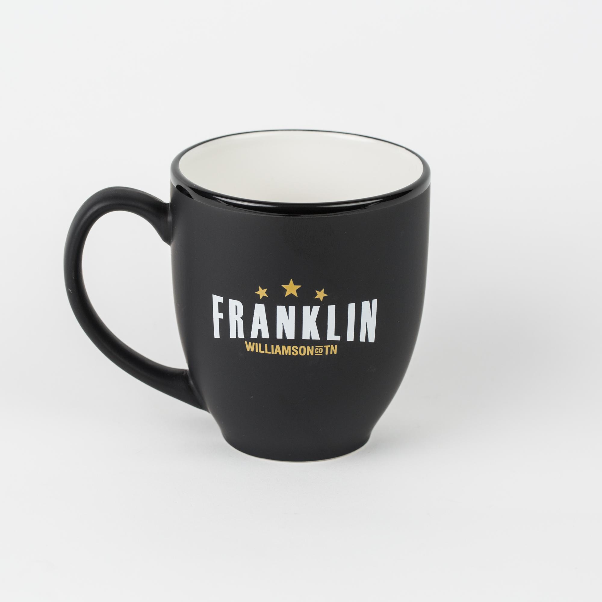 visitFranklin-Merch-10-5-16-0826.jpg
