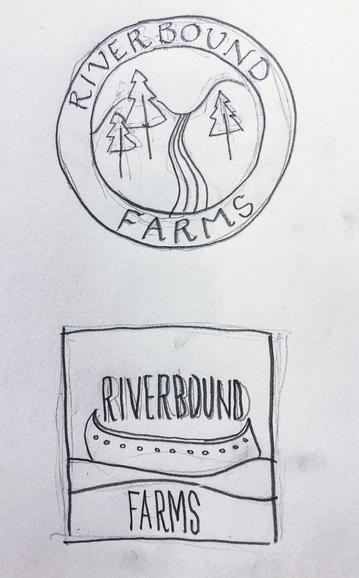 RF logos-1747.jpg