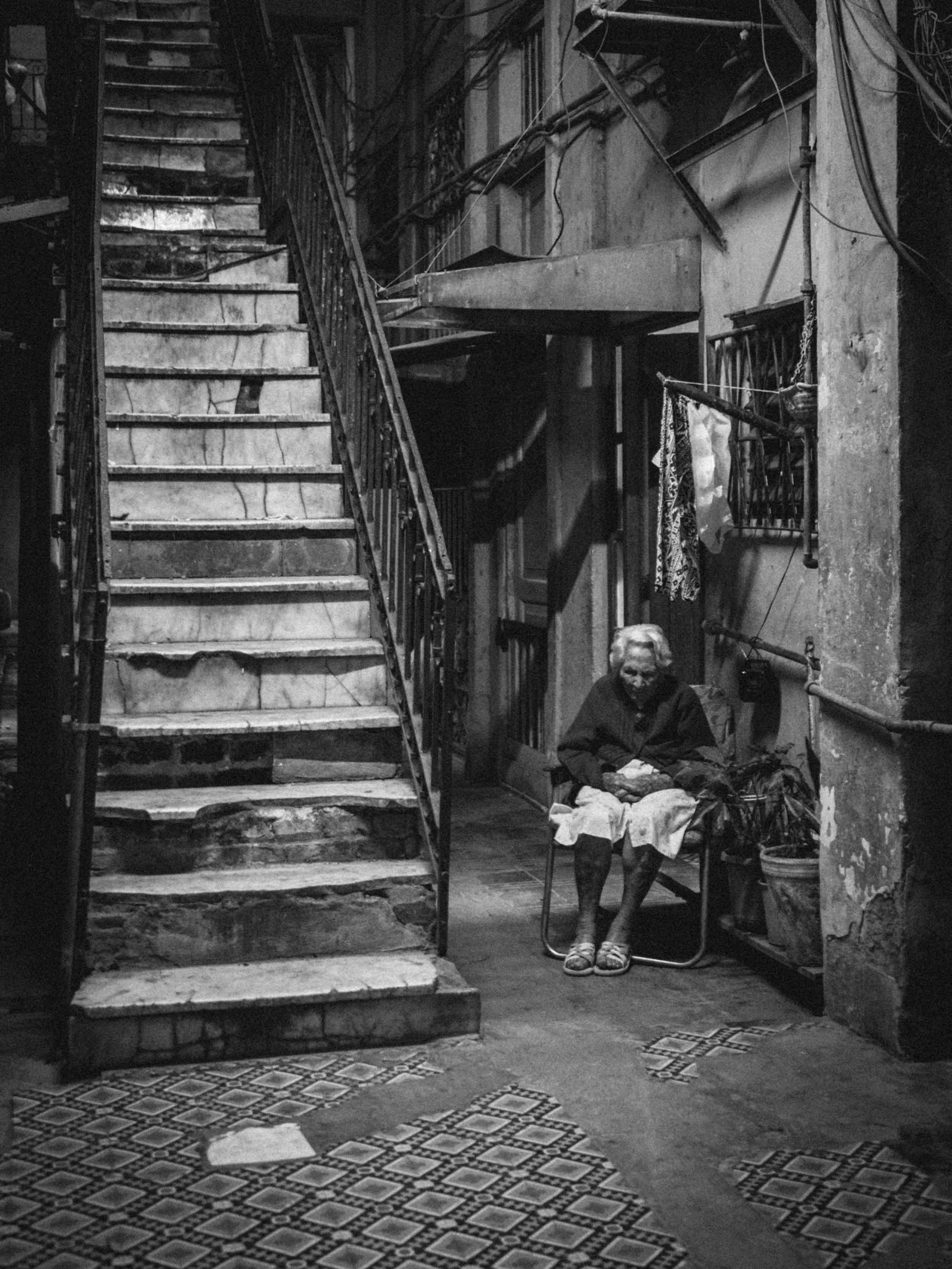 Cuba-davidbraud-0269.jpg