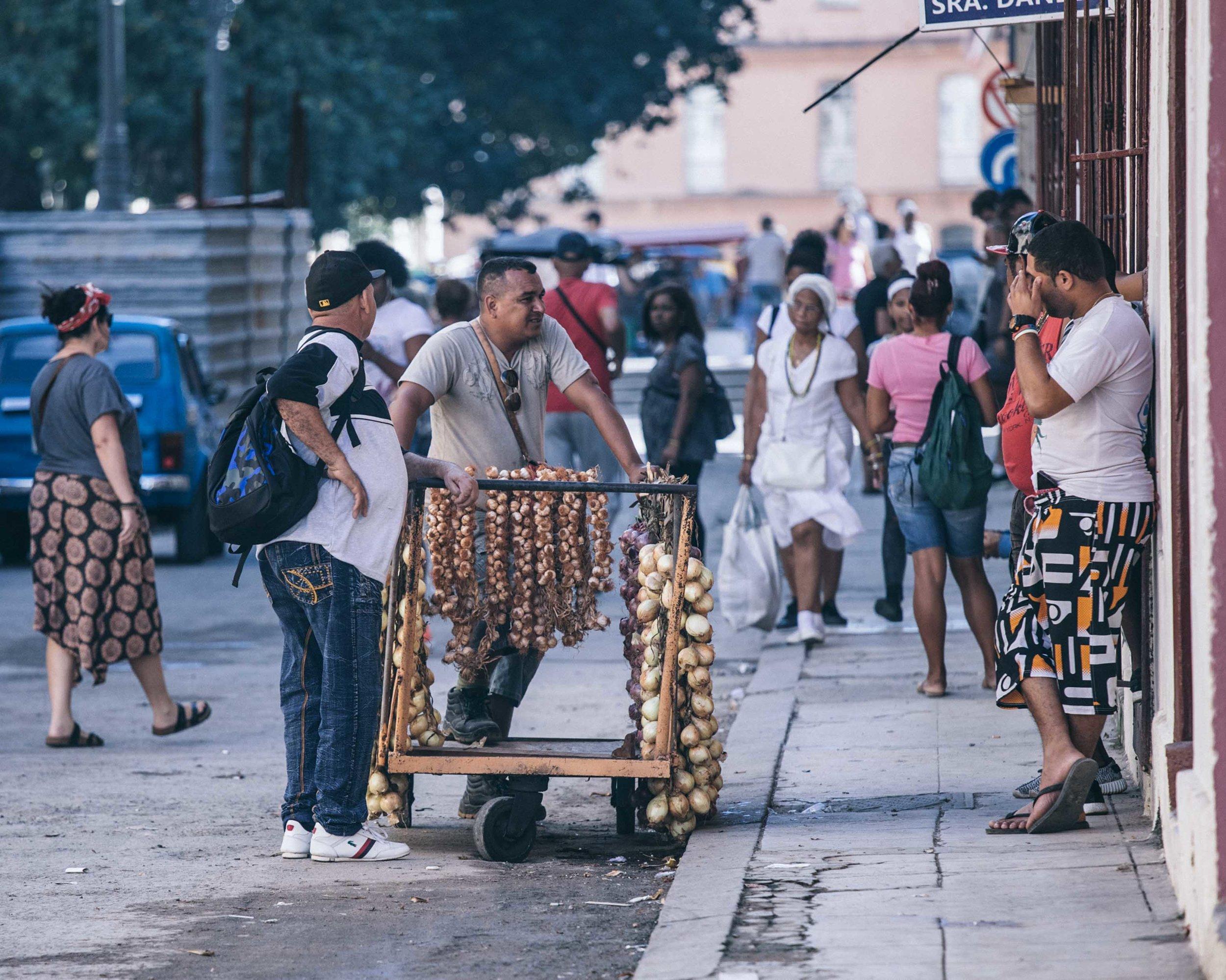 Cuba-davidbraud-0436.jpg