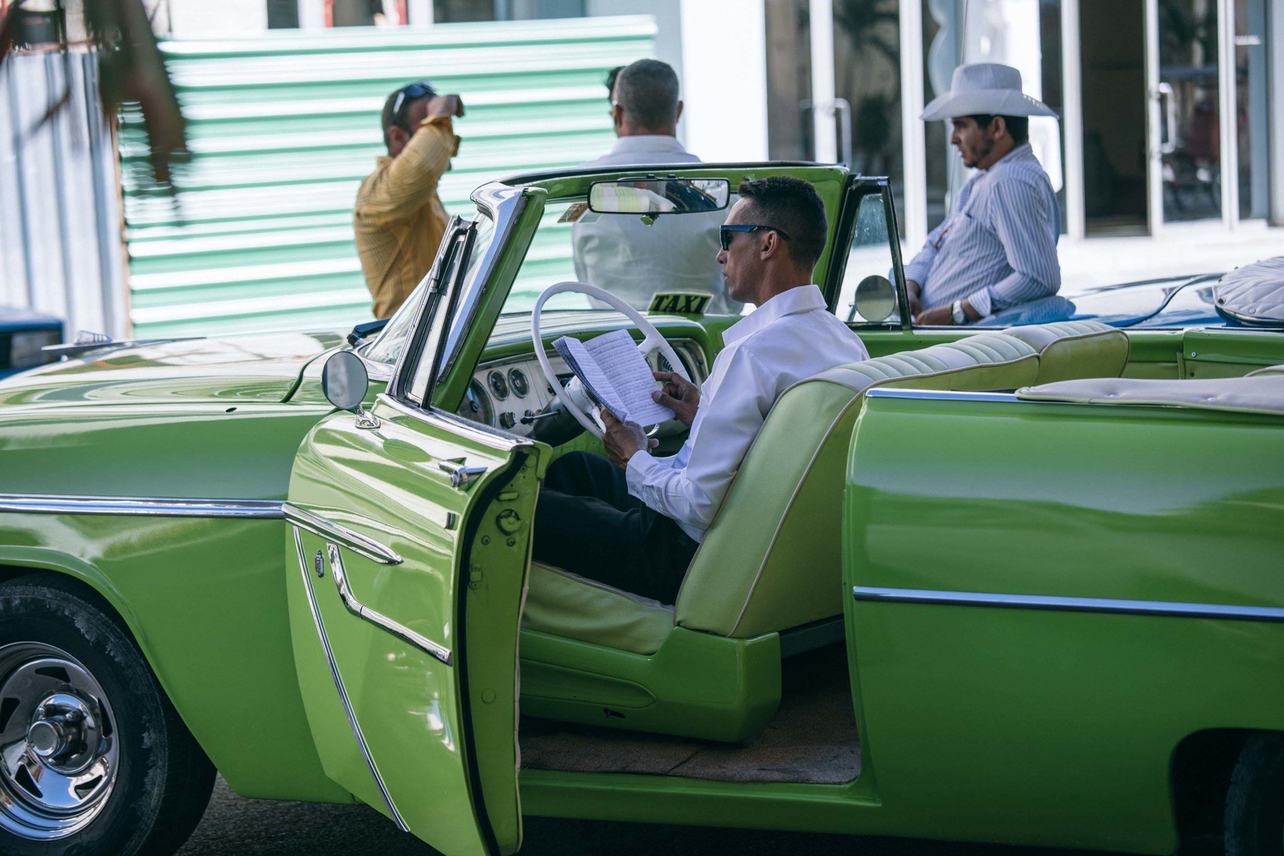 Cuba-davidbraud-0460.jpg