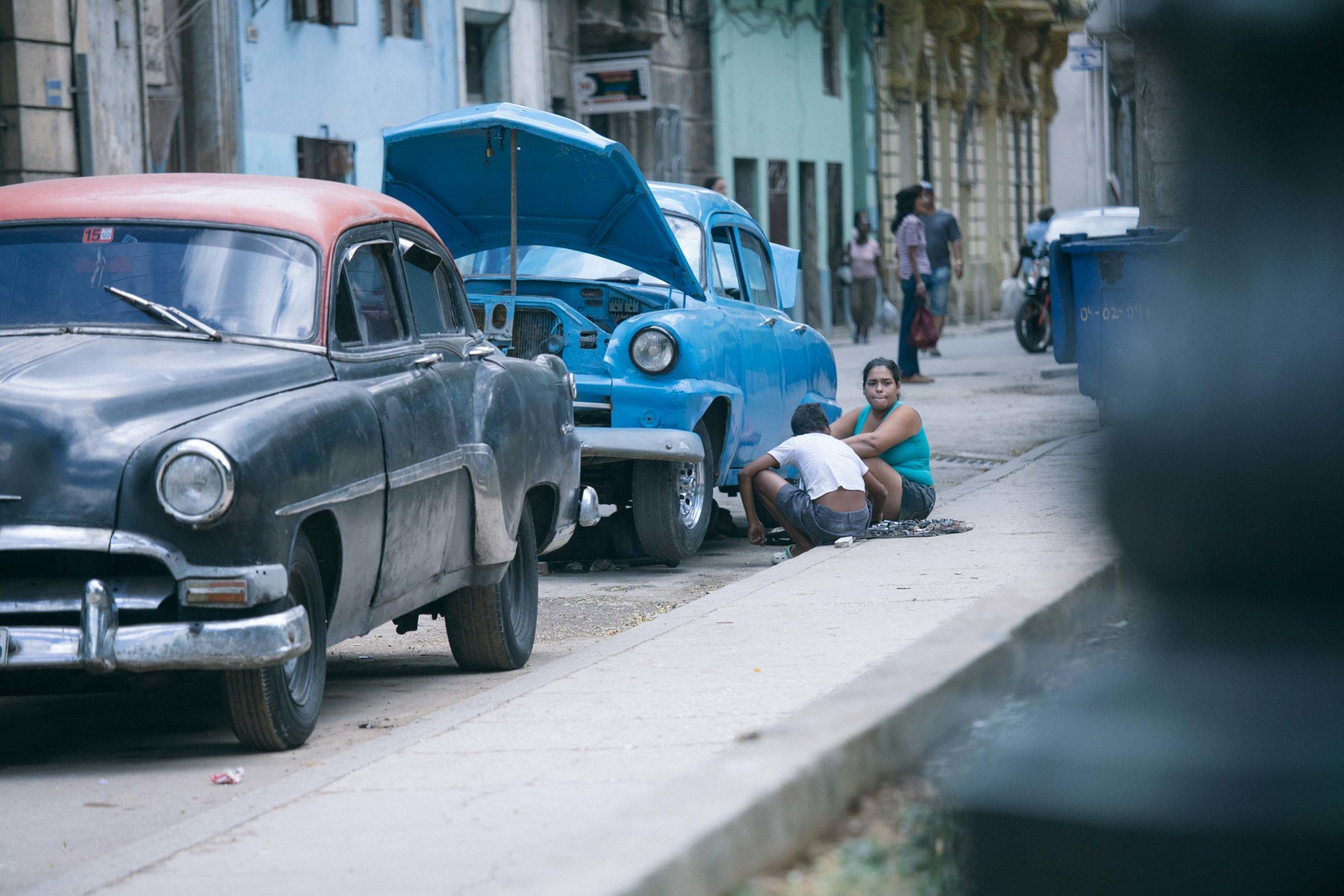 Cuba-davidbraud-0502.jpg