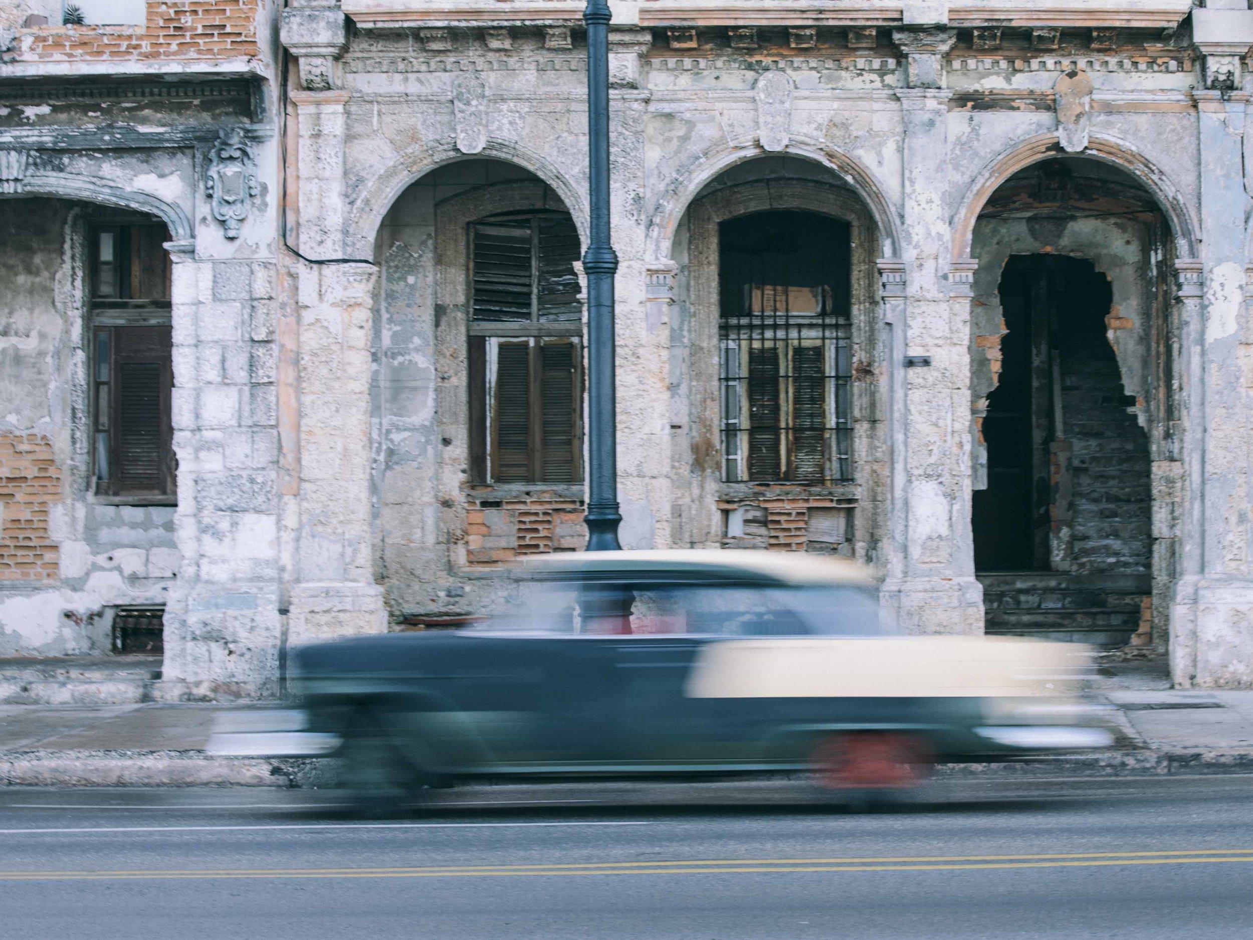 Cuba-davidbraud-0610.jpg