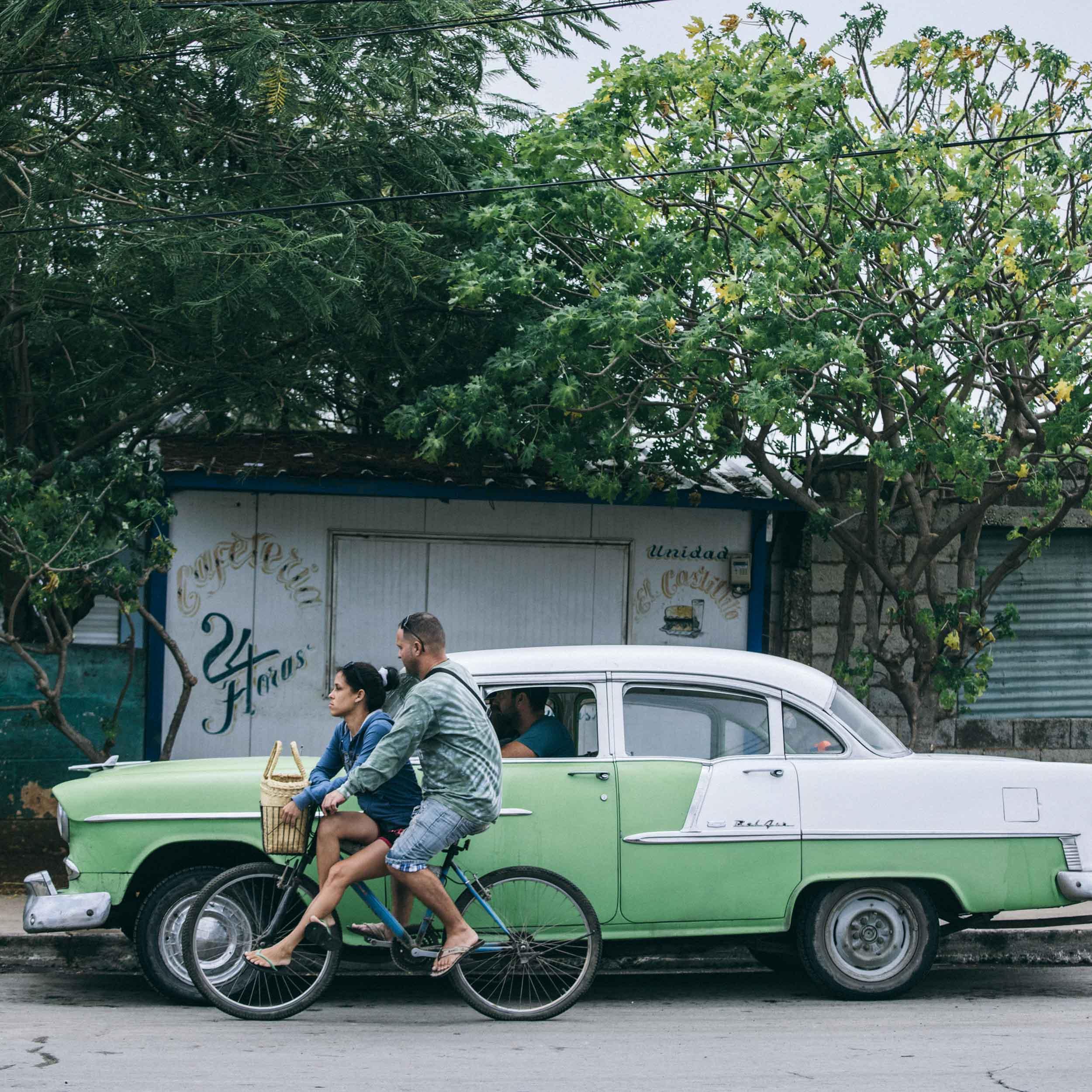 Cuba-davidbraud-0682.jpg