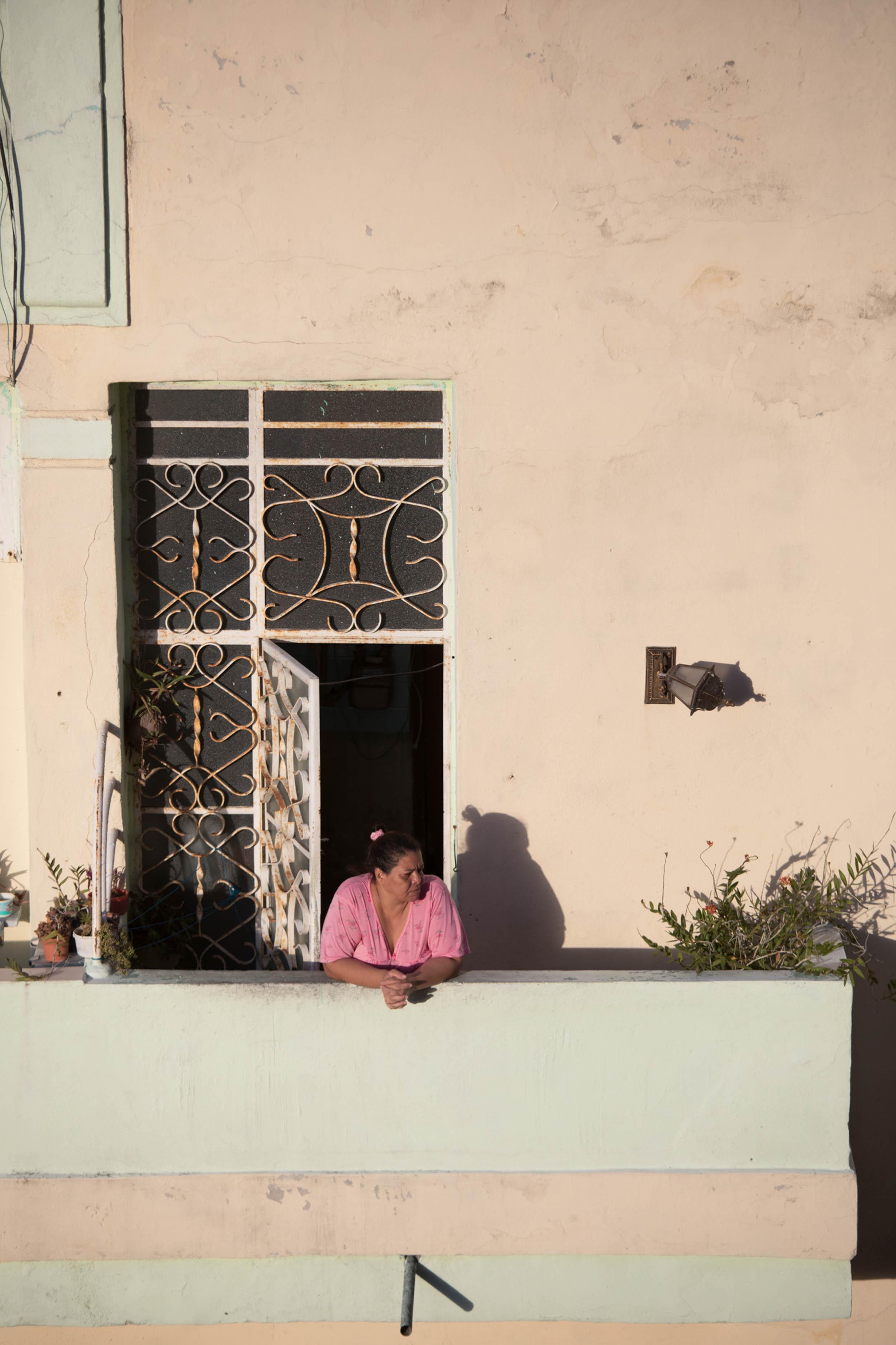 Cuba-davidbraud-0720.jpg