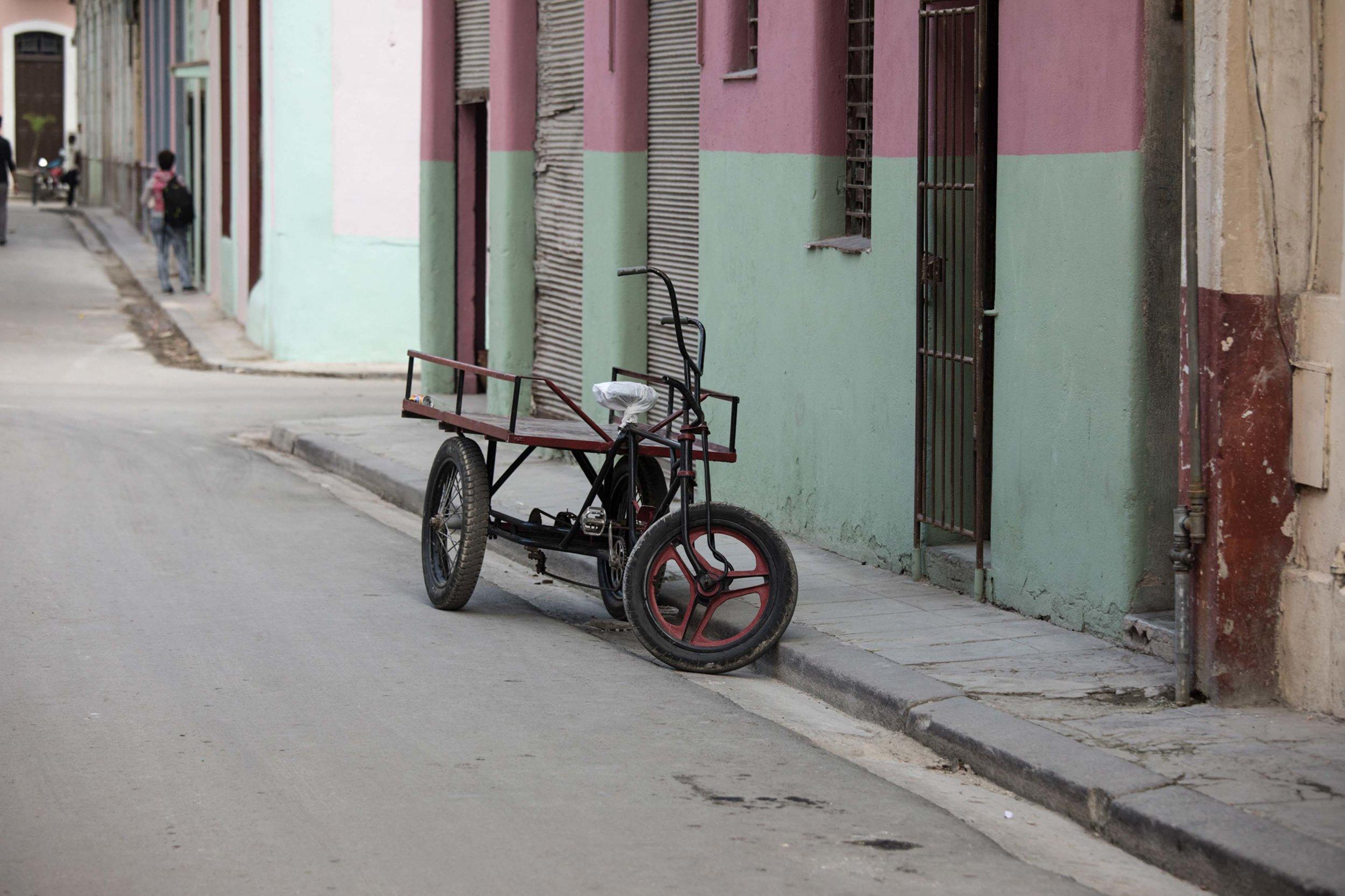 Cuba-davidbraud-0765.jpg
