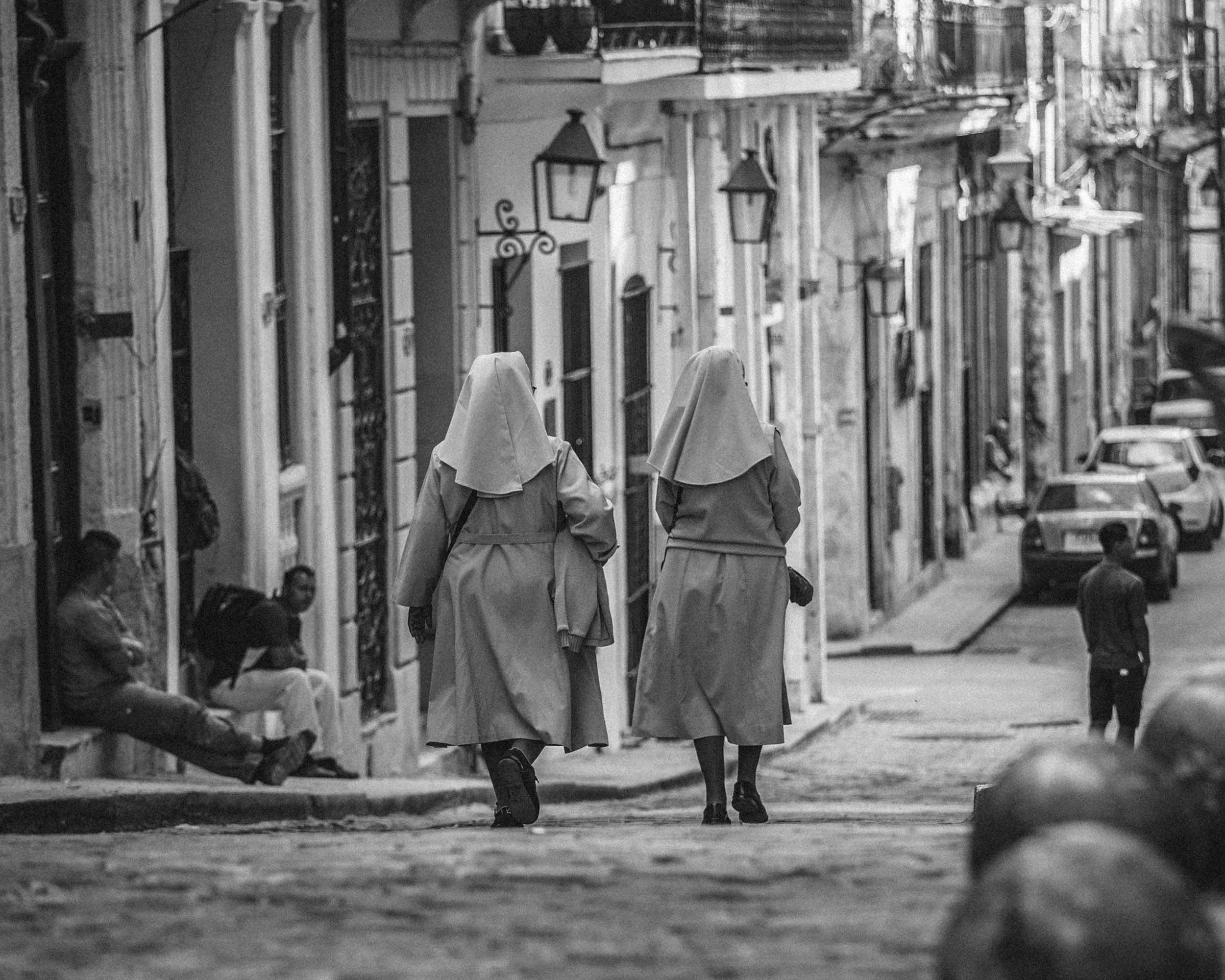 Cuba-davidbraud-0775.jpg