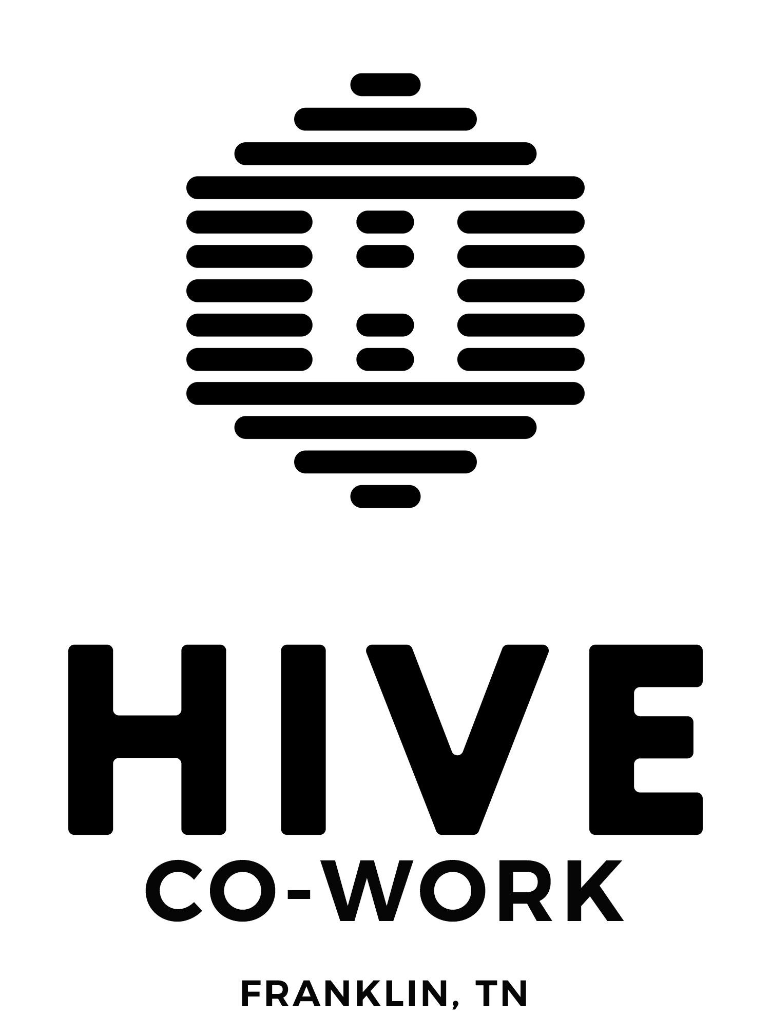 HIVE---Logo copy copy.jpg