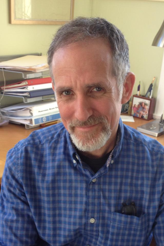Dr. Kenneth Zatz, Pediatrician