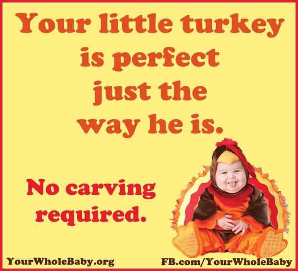 Thanksgiving1JPEG.jpg