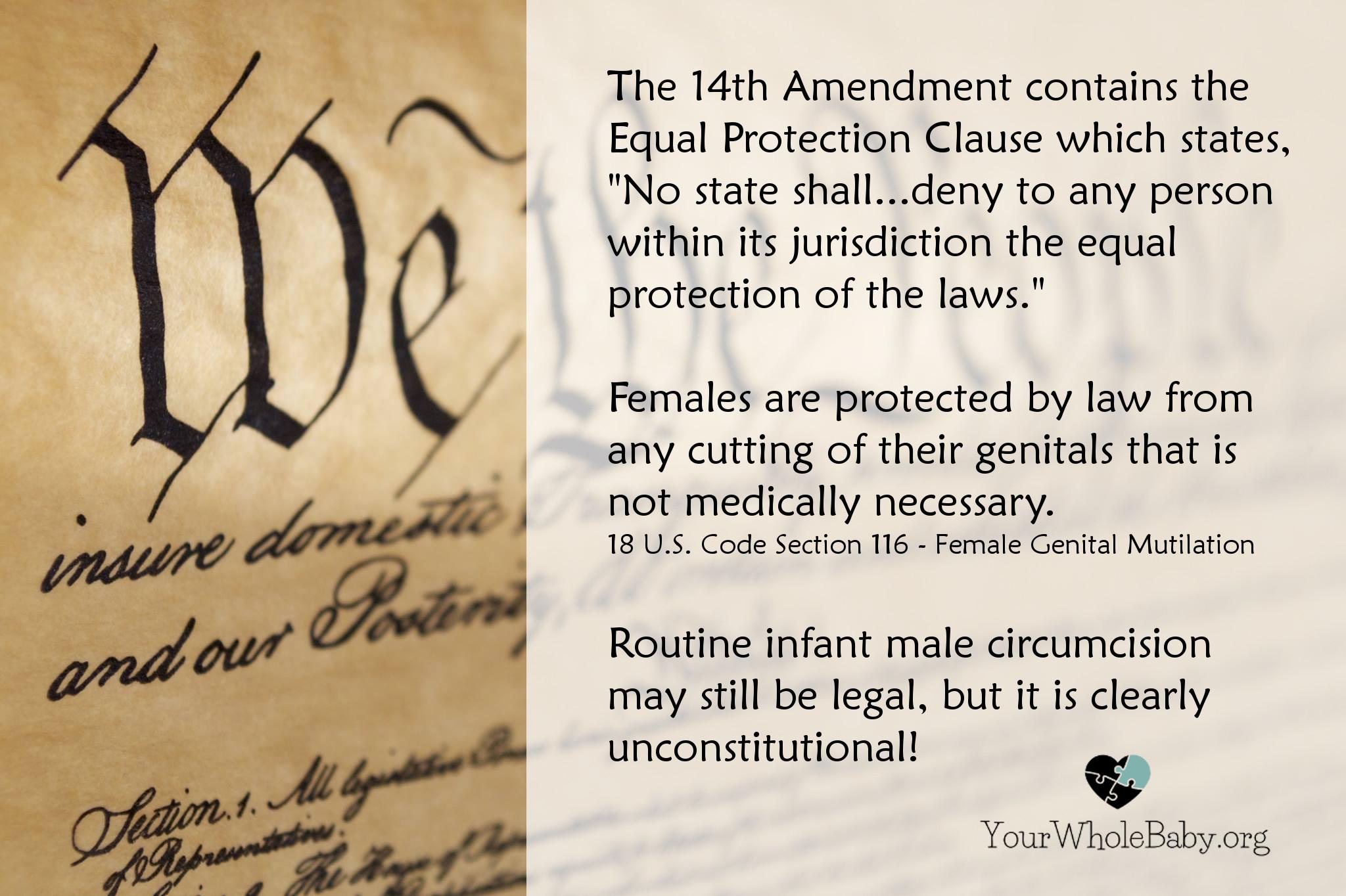 YWB constitution 4.jpg