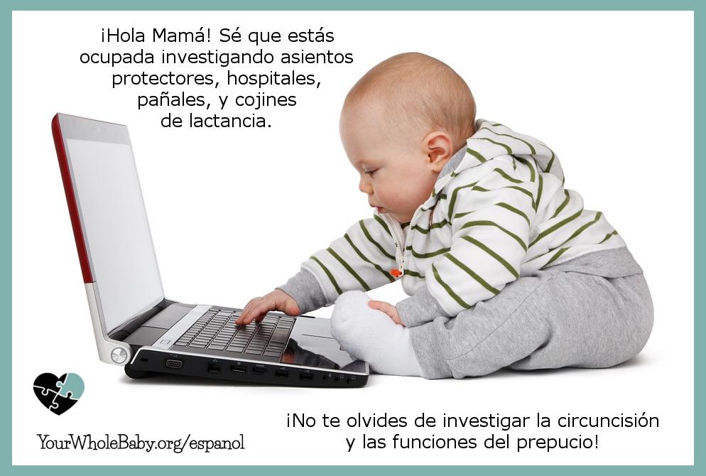 YWB baby on laptop 3 spanish.jpg