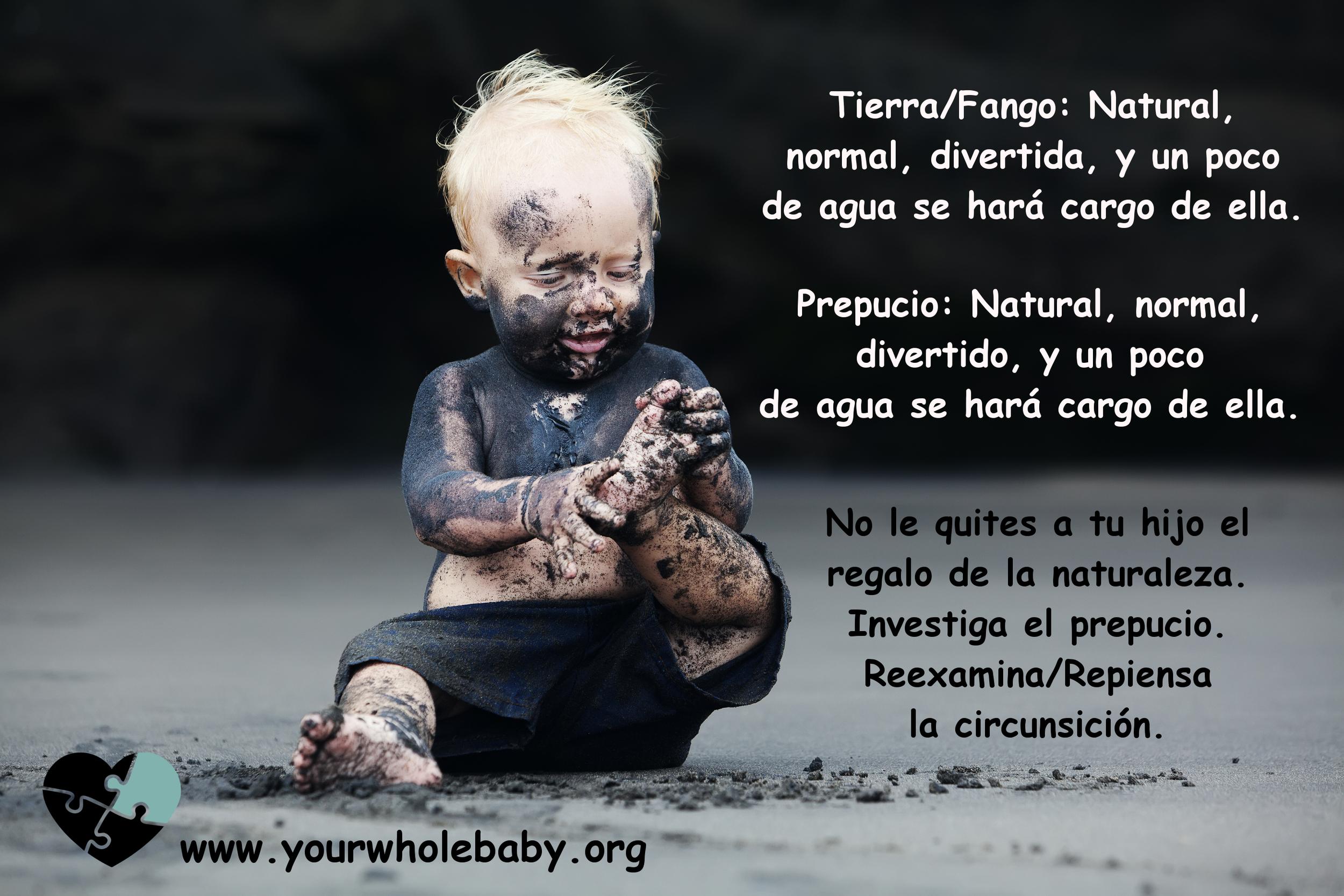 YWB kid in mud spanish.jpg