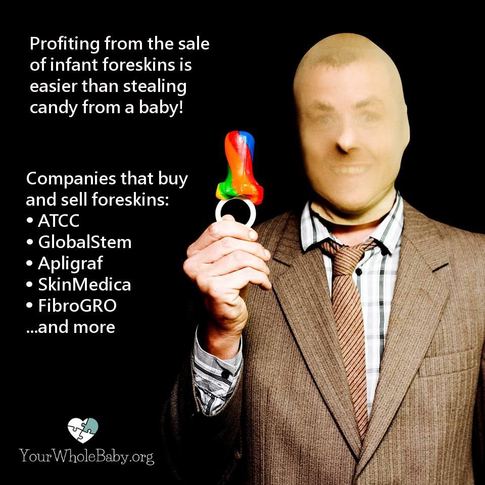 YWB Stealing candy 4.jpg