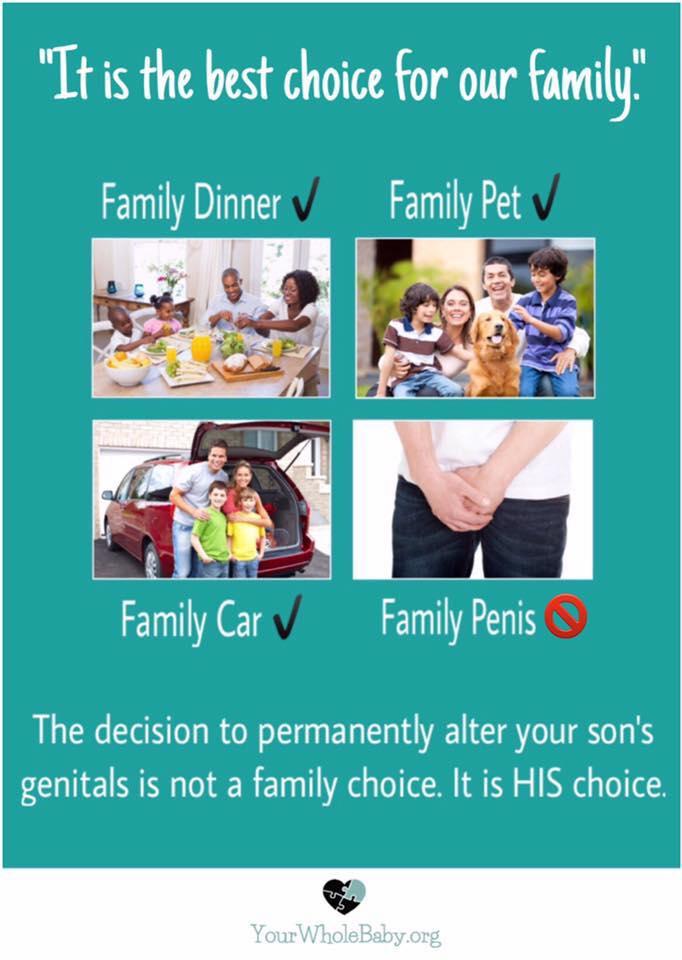 choice 1.jpg
