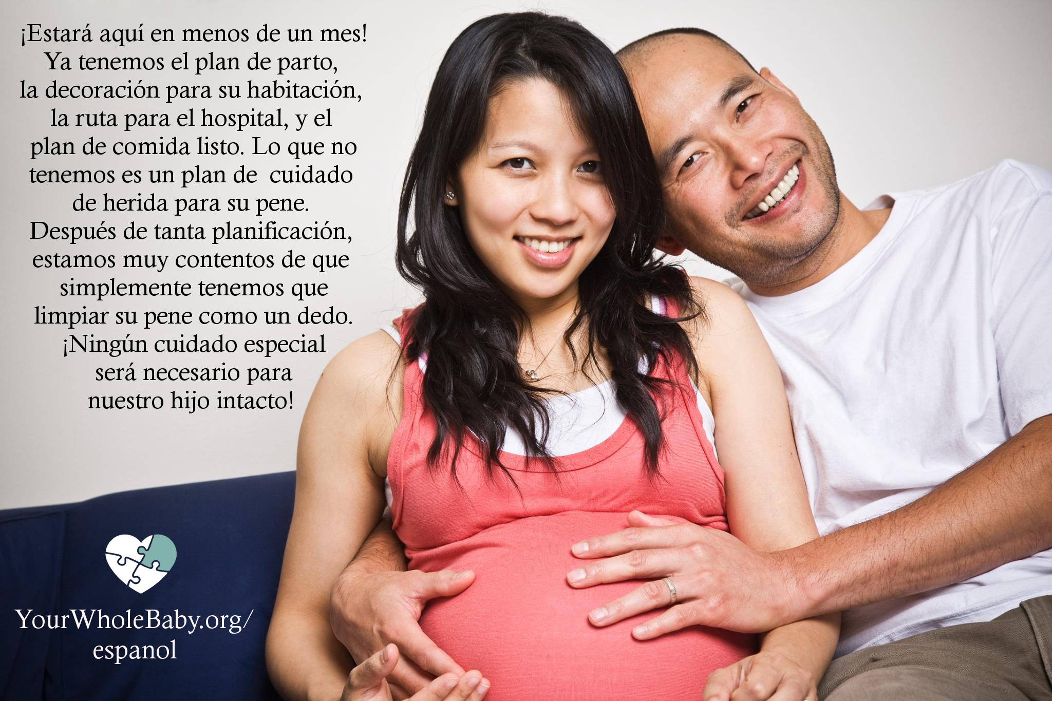 ywb asian couple spanish.jpg