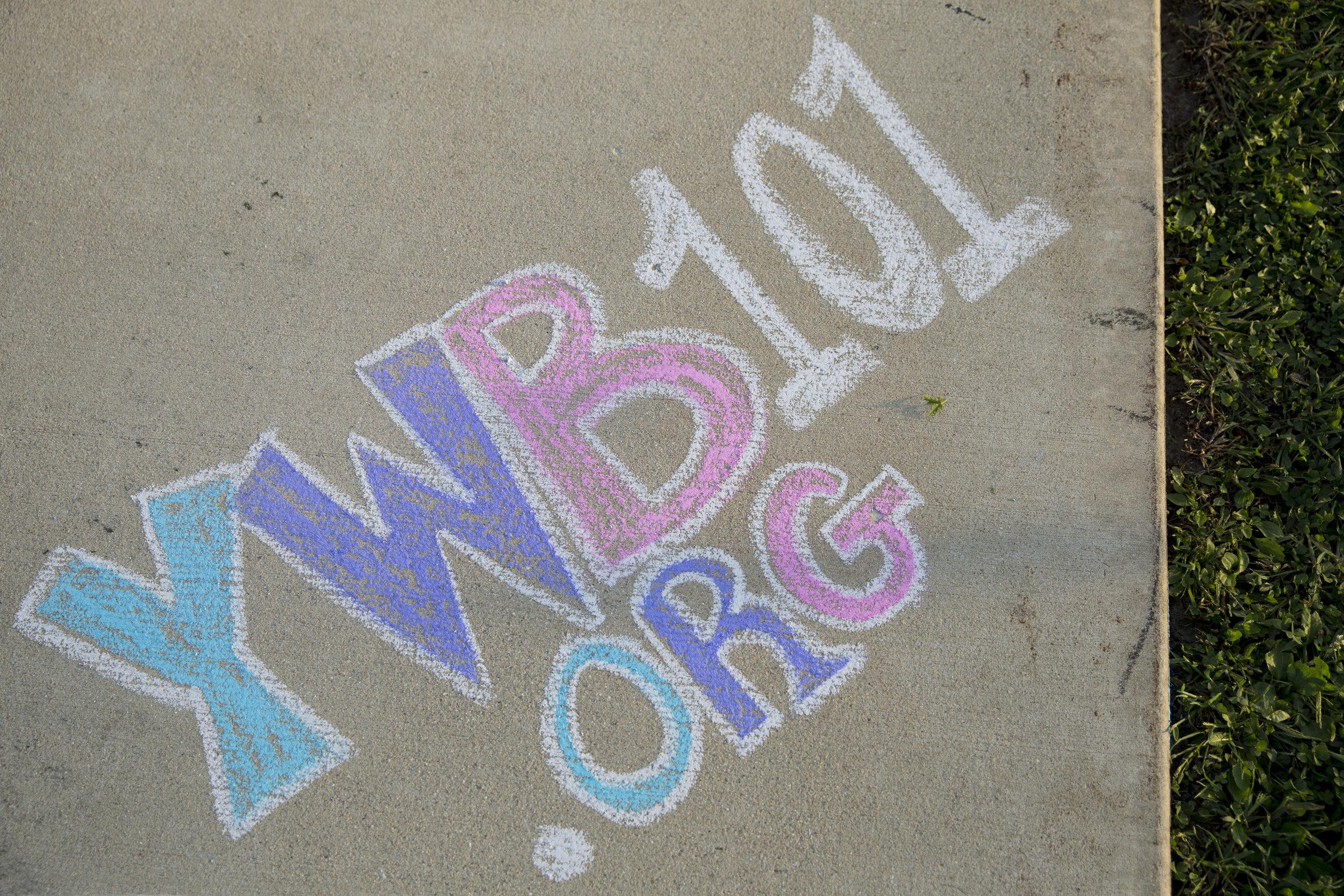YWB101ChalkPic.jpg