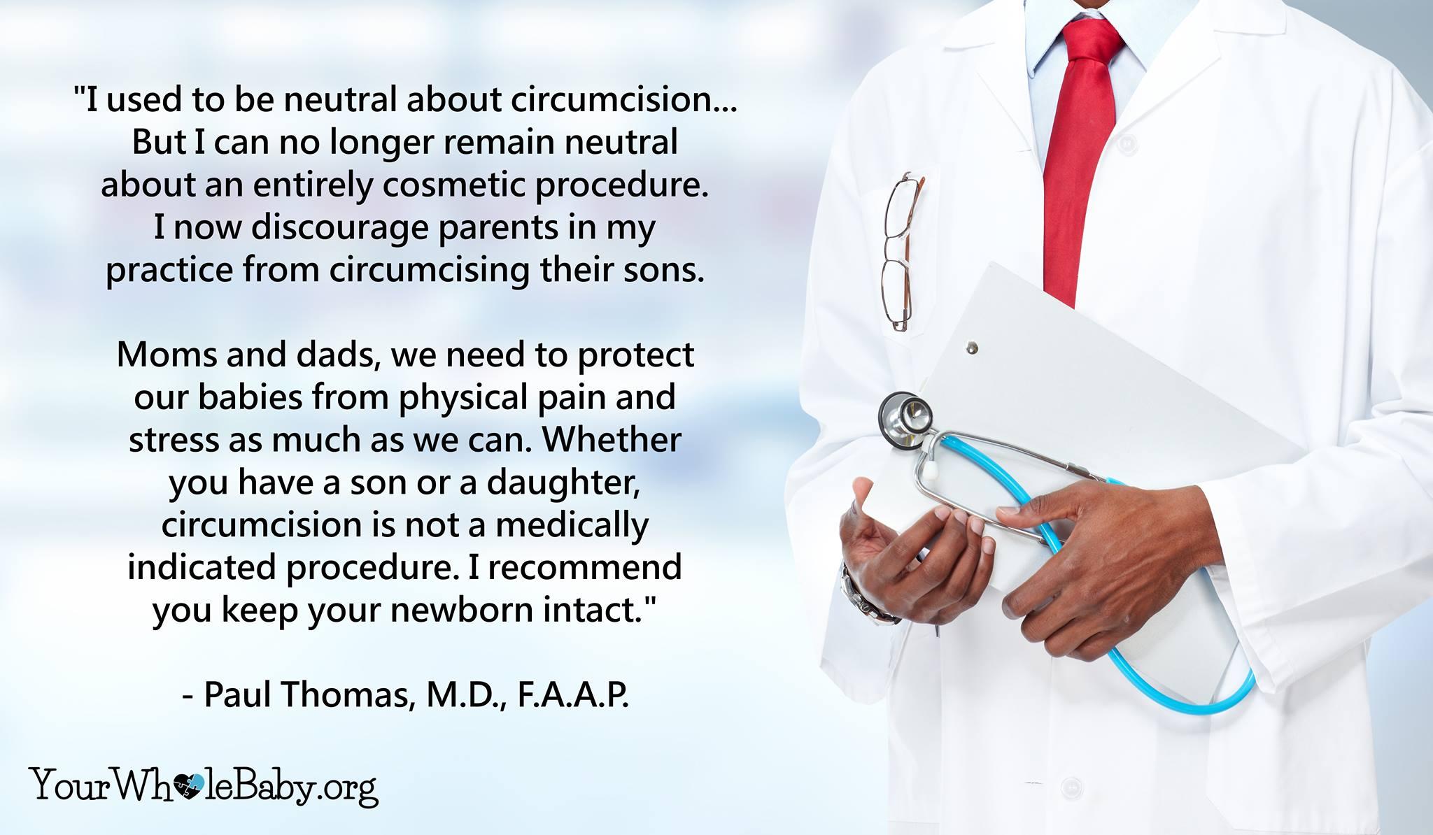 medical 11.jpg