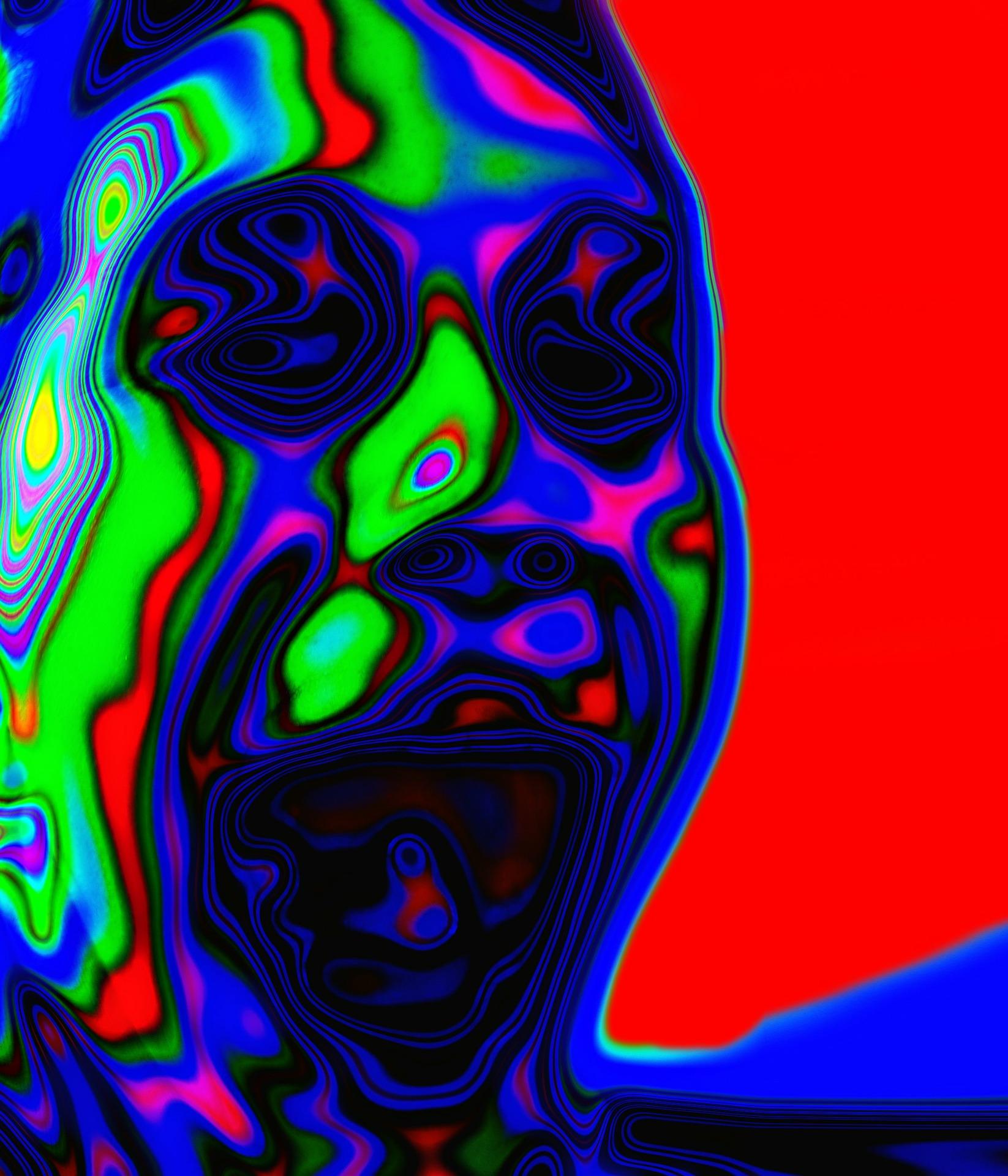 face-73401_1920.jpg