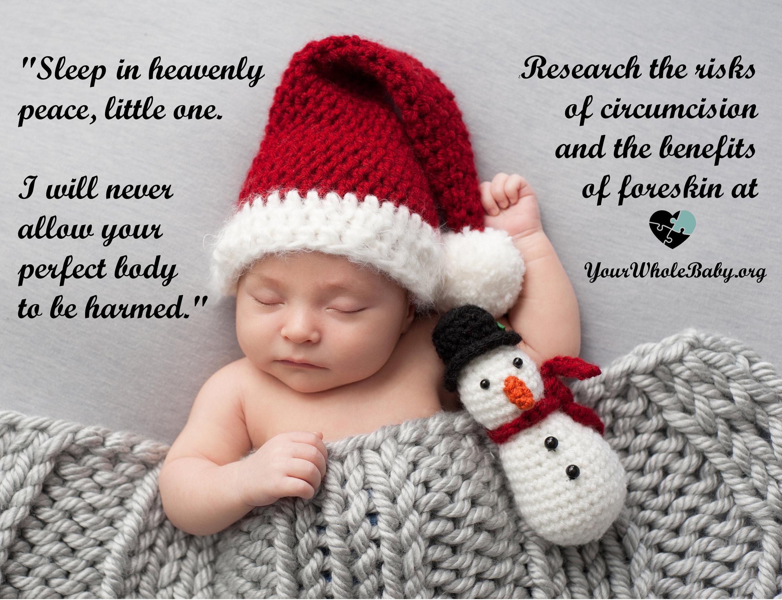YWB baby in santa hat 2.jpg