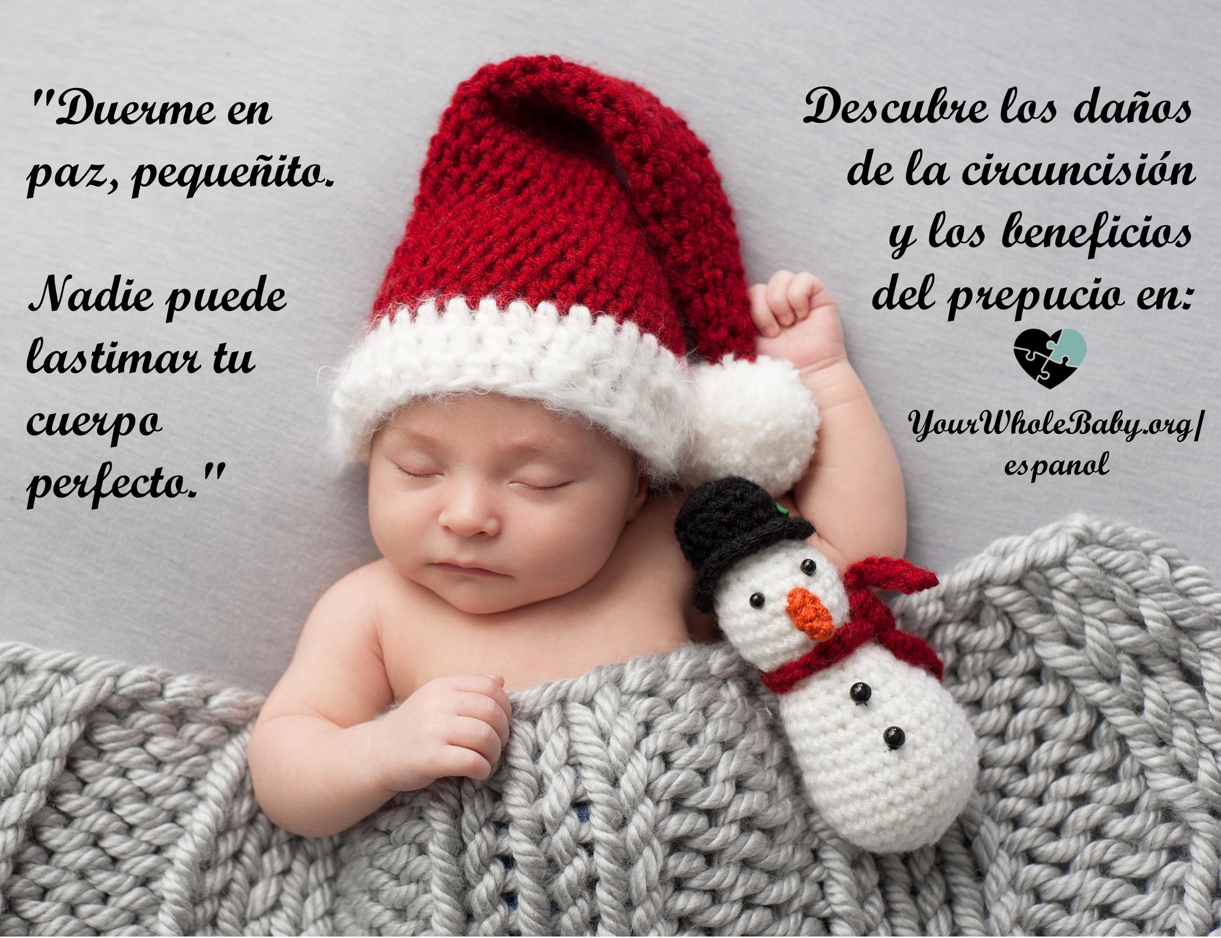YWB baby in santa hat spanish.jpg