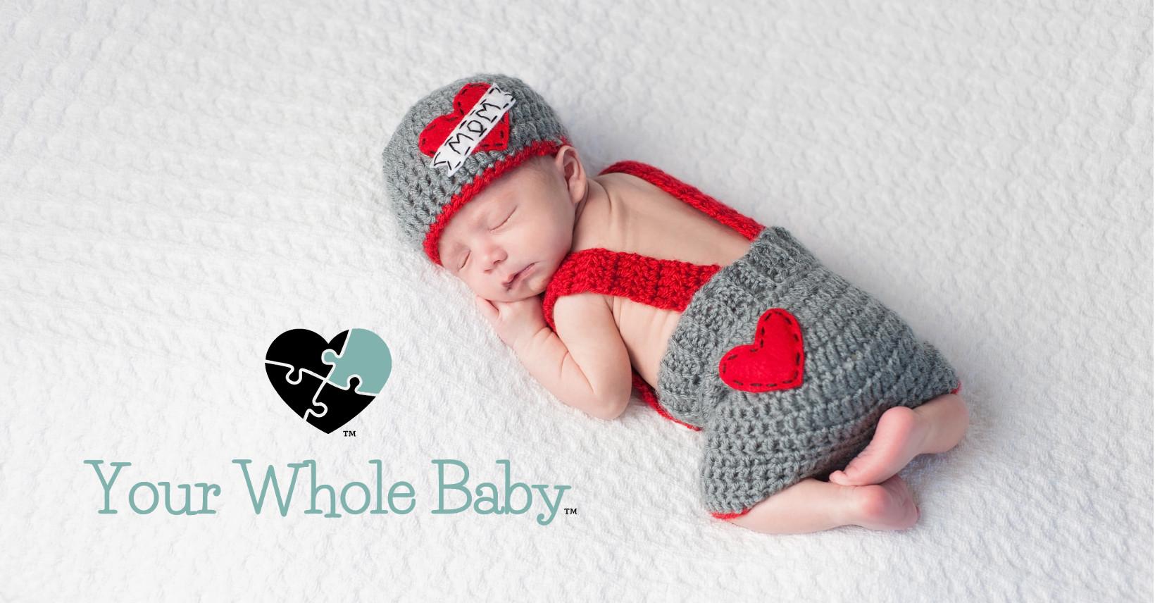 heart baby cover photo 3.jpg