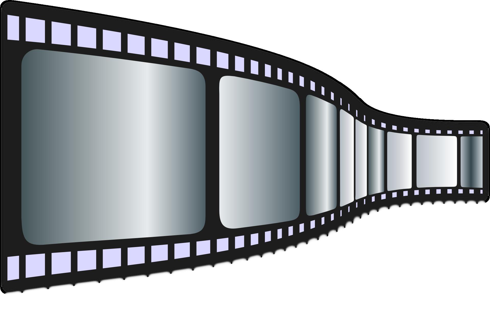 film-158157.png