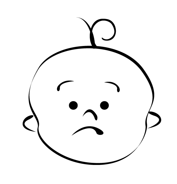 Baby Worried.png