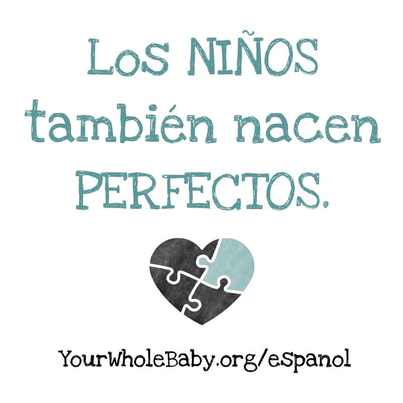 spanish 2.jpg