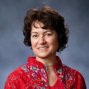 Dr. Darcia Narvaez