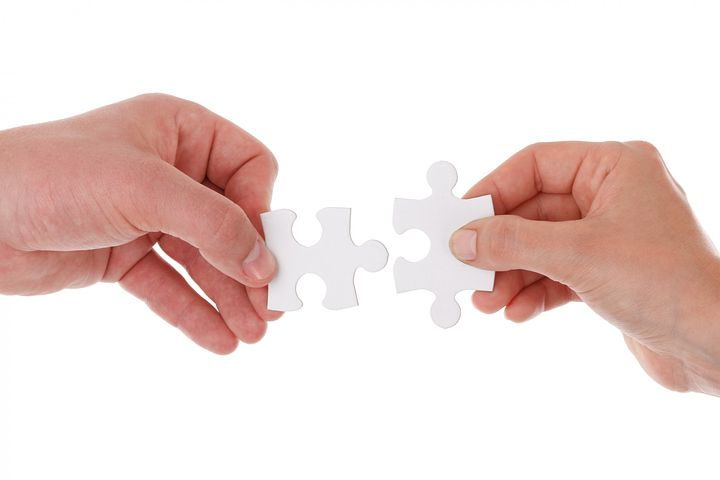 Employer Matching Programs