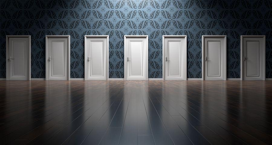 doors-1767562__480.jpg