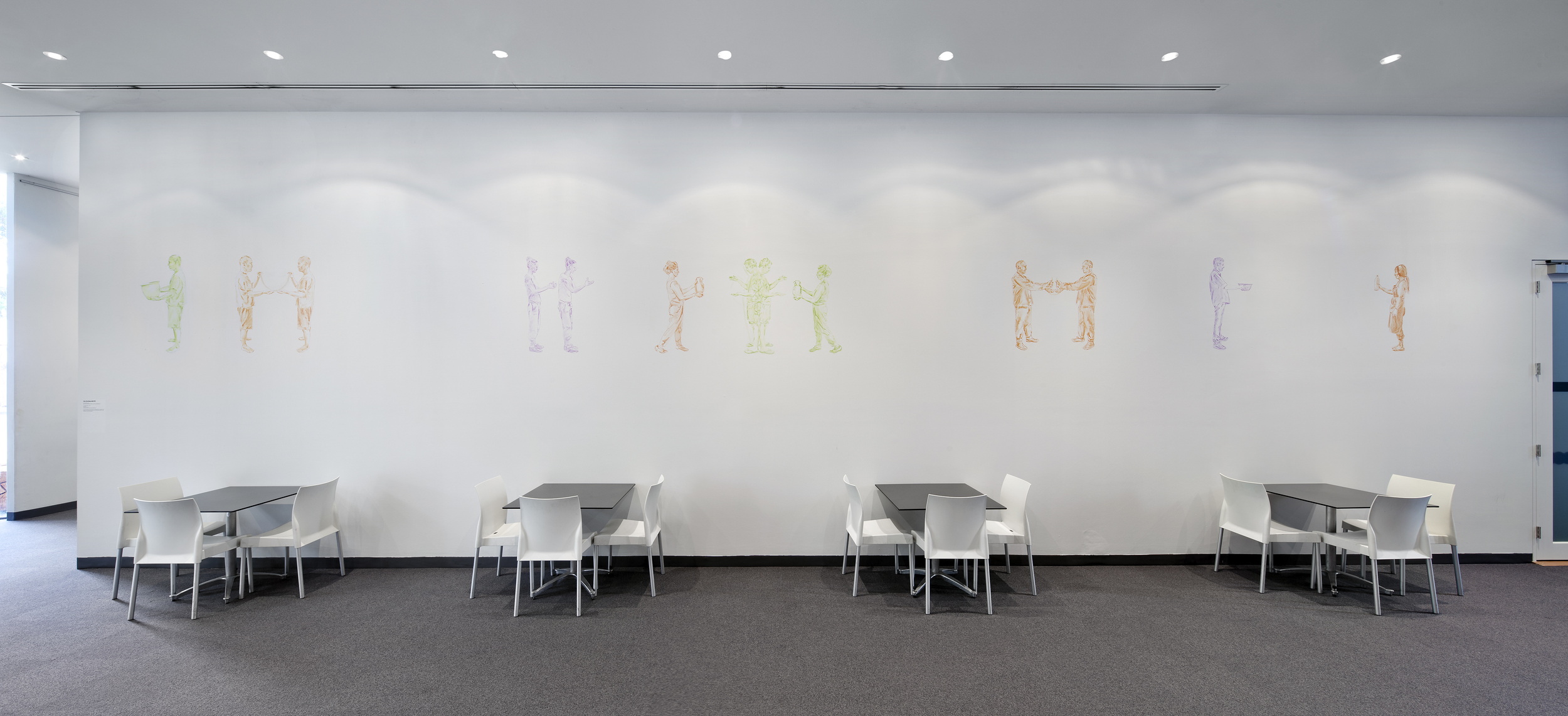 mcqualter_2013_the realised gesture_shep art museum_andrew curtis.jpg