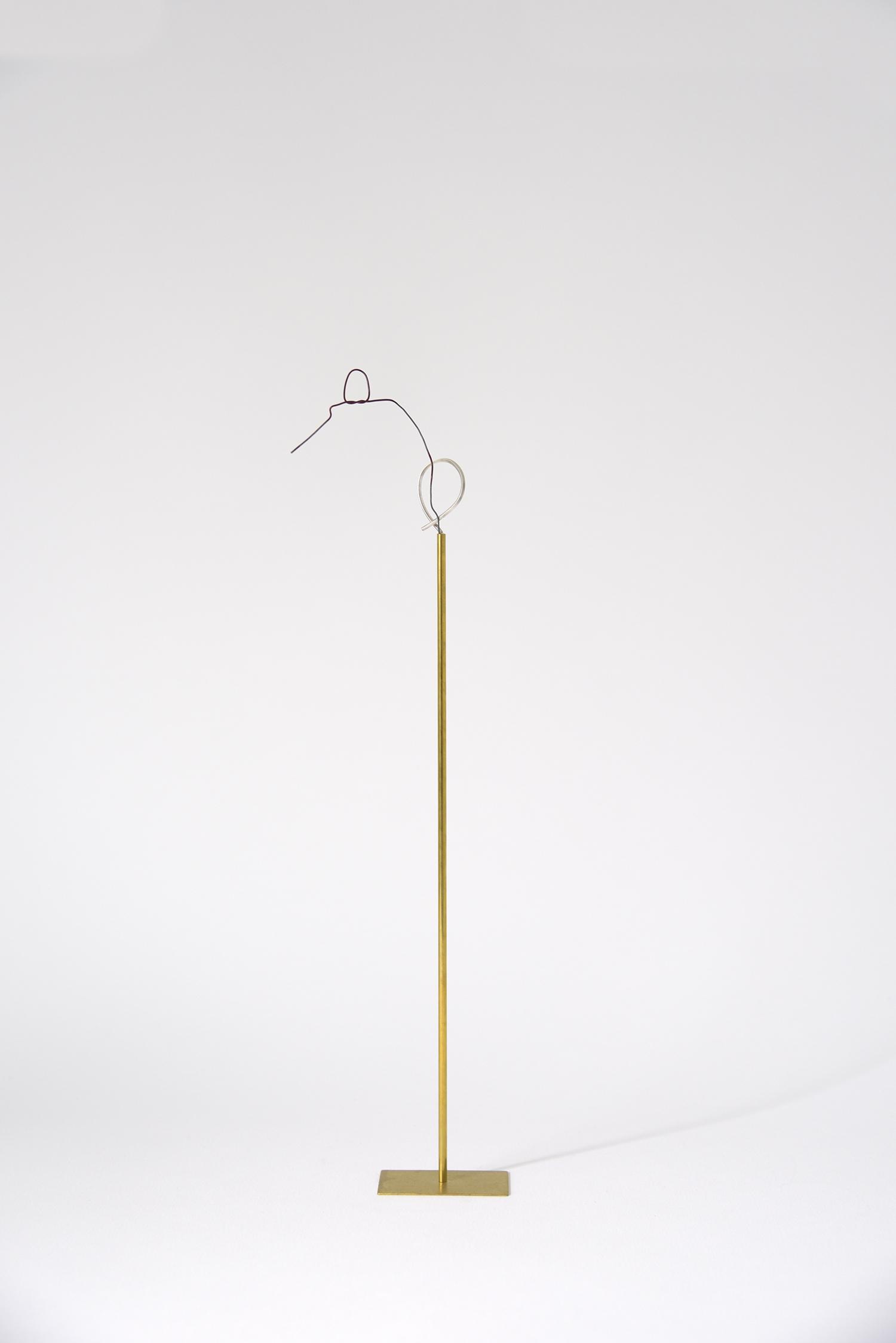 Hardbody Sculpture (Object) XX
