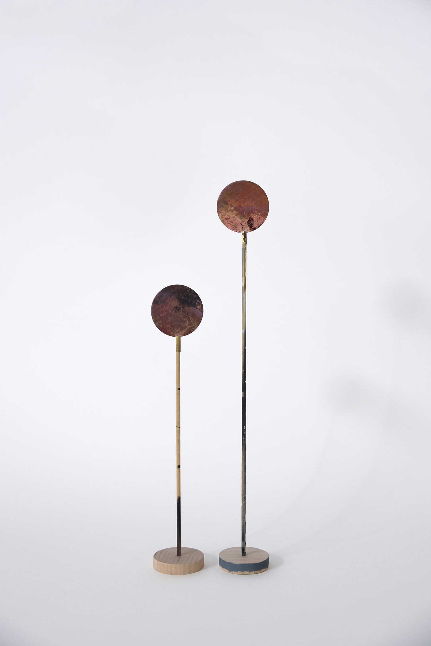 Hardbody Sculpture (Object) XXI