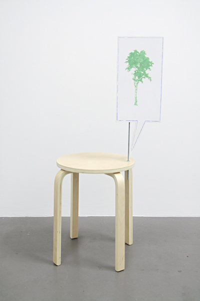 Untitled (birchtree)