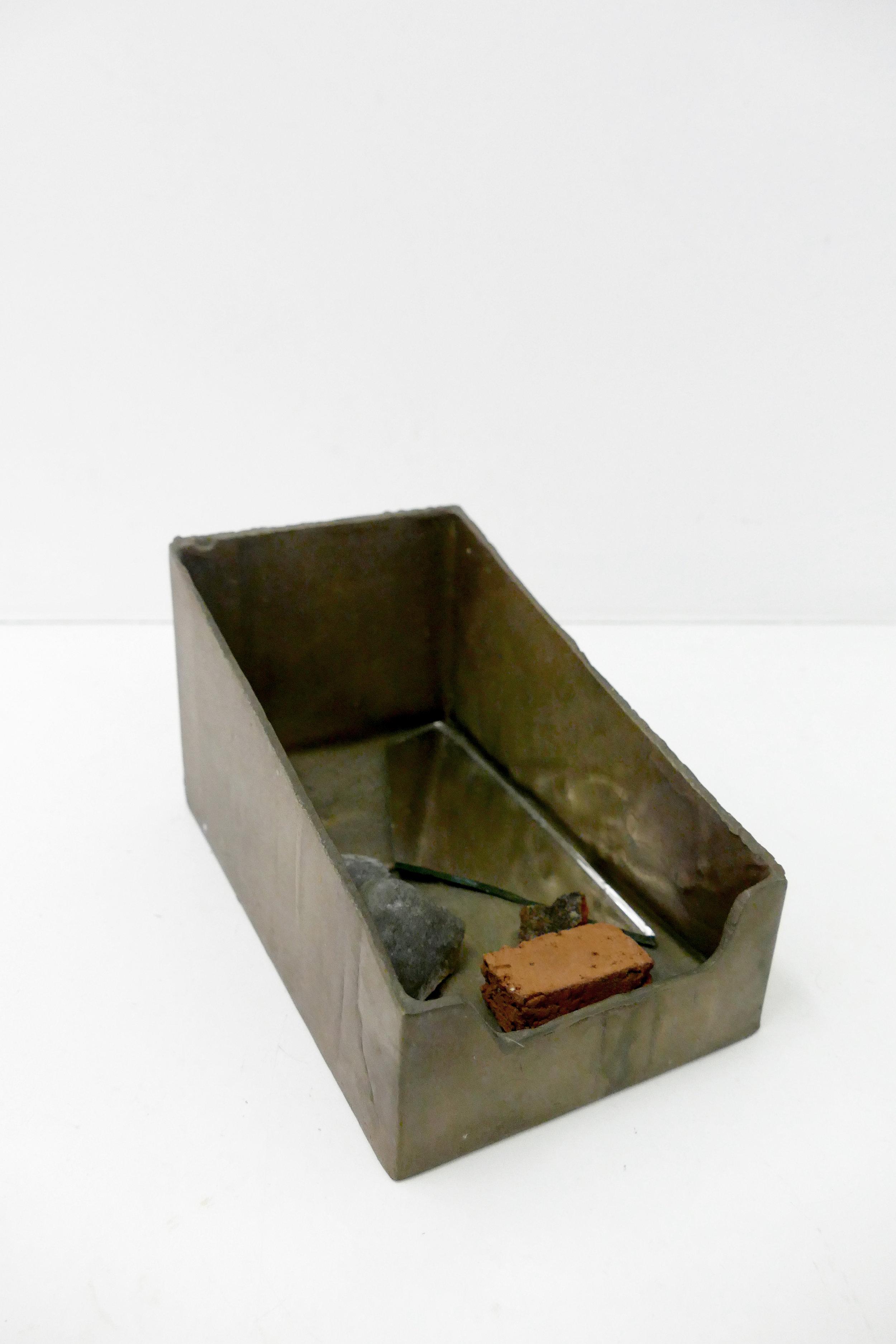 Fragment Box (Tool Things)
