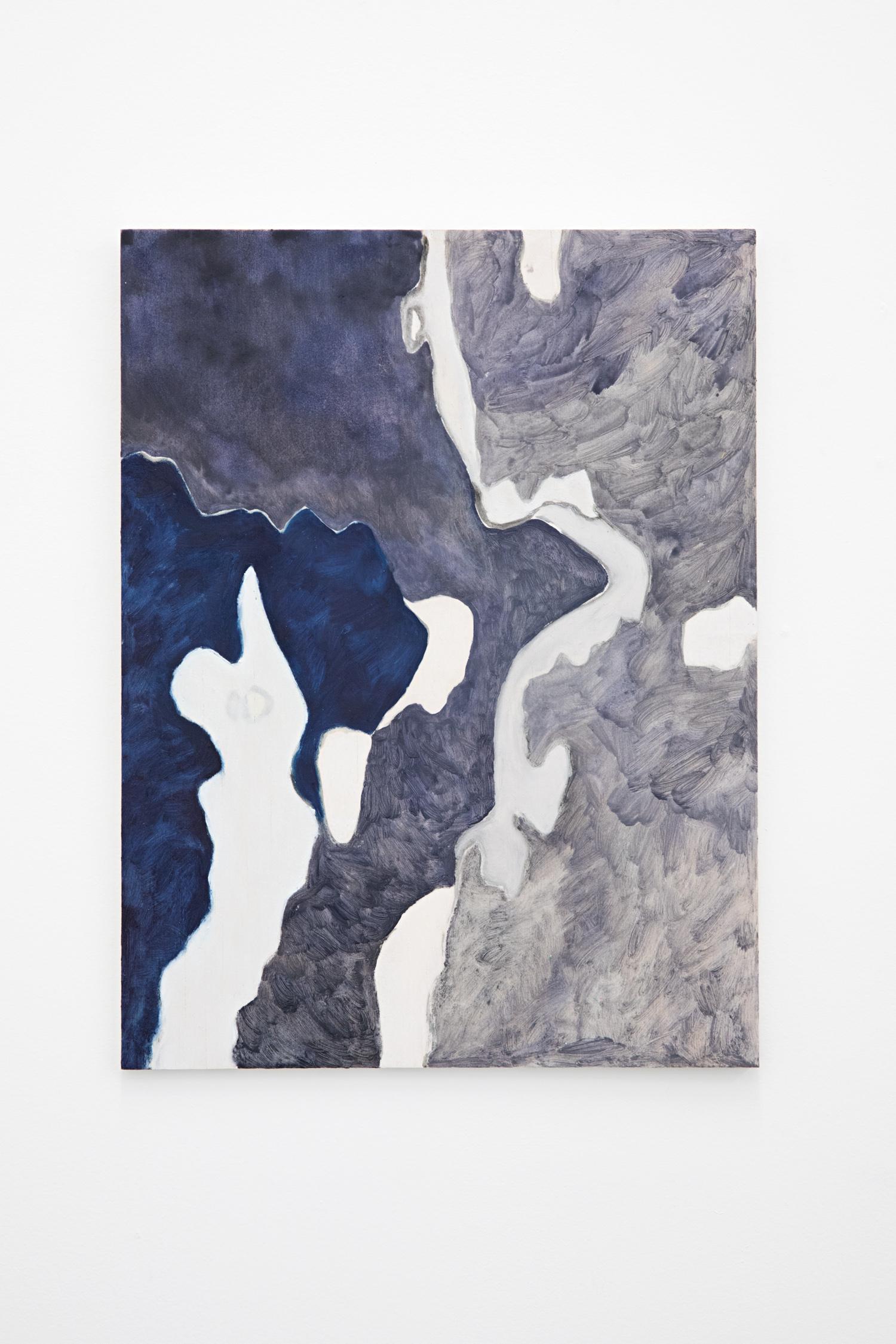 Payne's Grey (hot surface shapes)