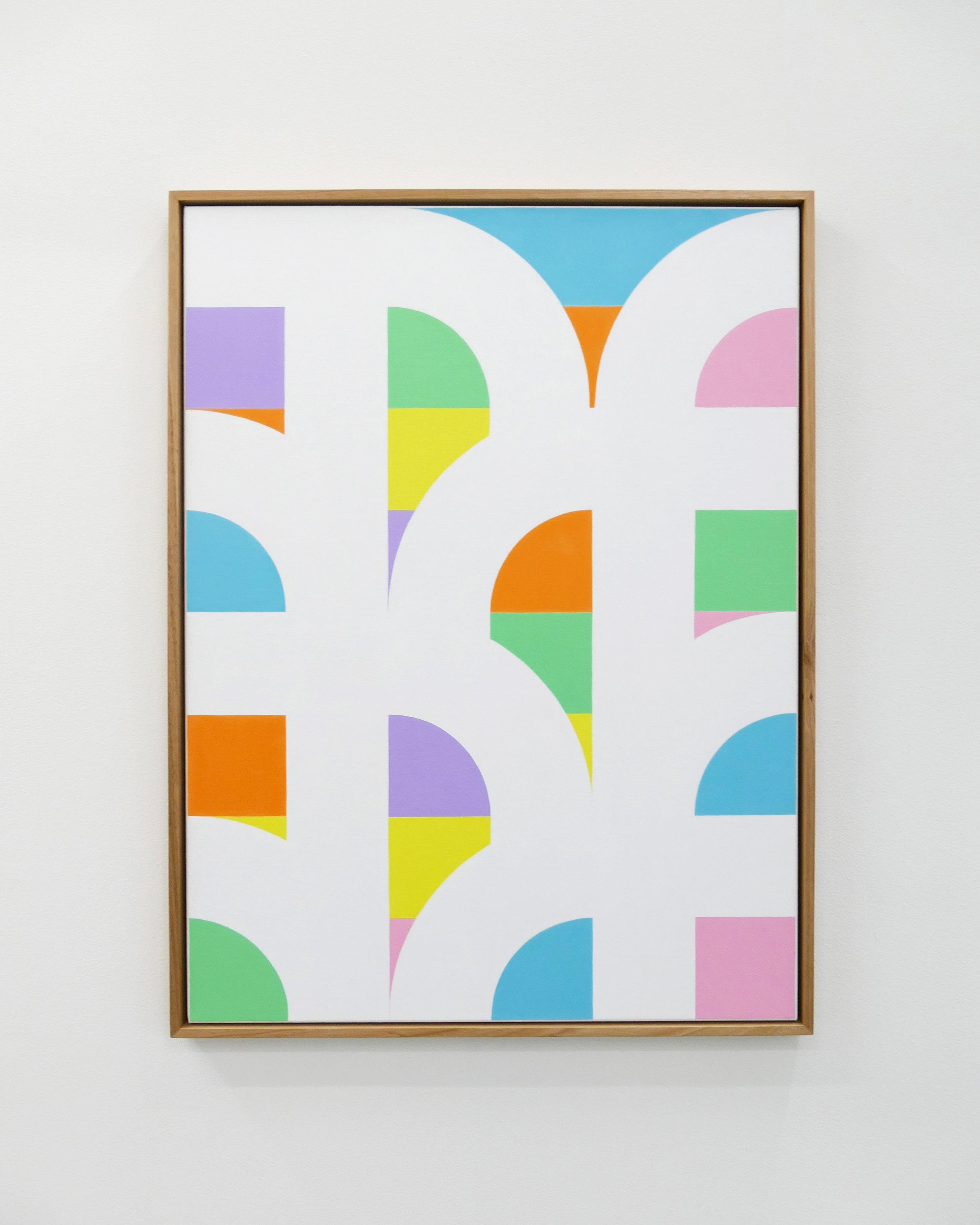Pattern Making #3