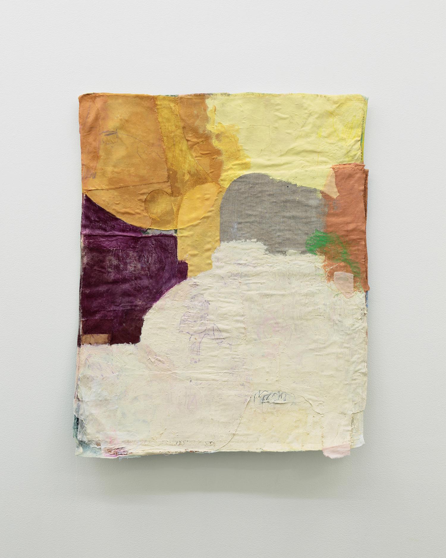 Jahnne Pasco-White