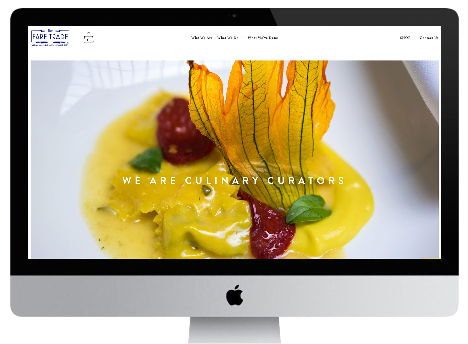 The-FareTrade-Homepage