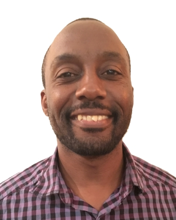 Josiah Katumu   Josiah Katumu was born and raised in a small village in Eastern part of Kenya. Josiah is the son a Presbyterian minister. His family moved to Nairobi when he was twelve. After high school, he graduated with a B.A. from Kenyatta University. Shortly thereafter, he came to the States, where he graduated from Reformed Theological Seminary (RTS), Orlando, FL in 2011. While at RTS, he met his lovely wife Quiana, who is also a graduate of RTS.  In 2012 they married. During the next few years he served at Covenant Presbyterian Church in Orlando, and as an Assistant Pastor at Treasure Coast Presbyterian Church in Stuart, FL.  Josiah enjoys spending time with his wife, Qui and their 10-month old son, Josiah Jr., reading, being around people, watching his favorite soccer team, Chelsea, drinking good coffee, and, of course a great cup of Kenyan tea.