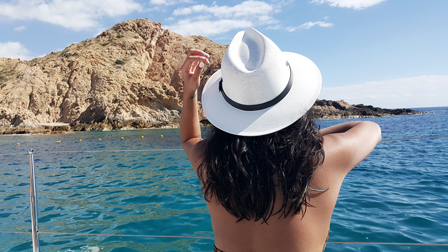 Essential Summer Travel Tips -