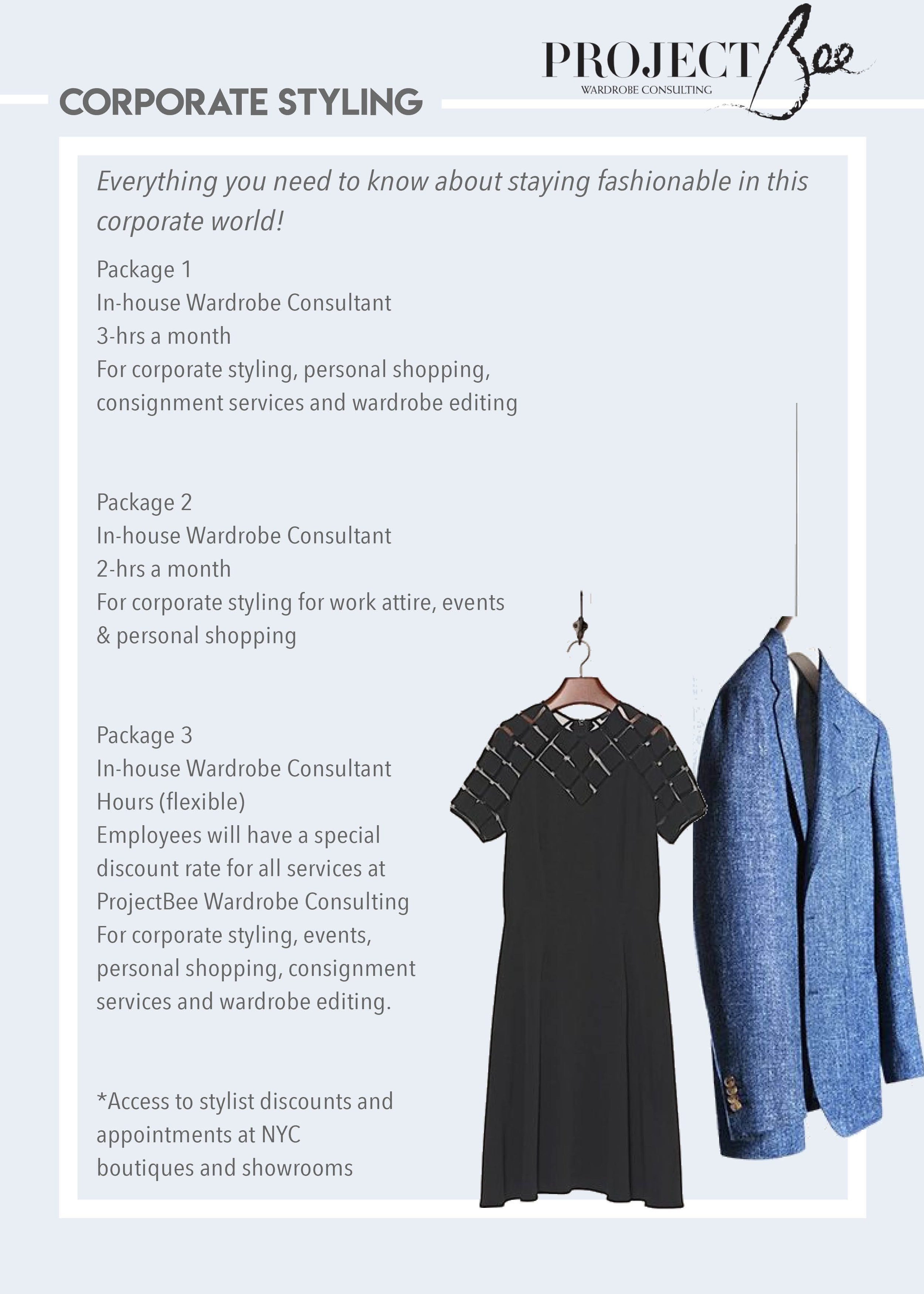 corporate styling.jpg