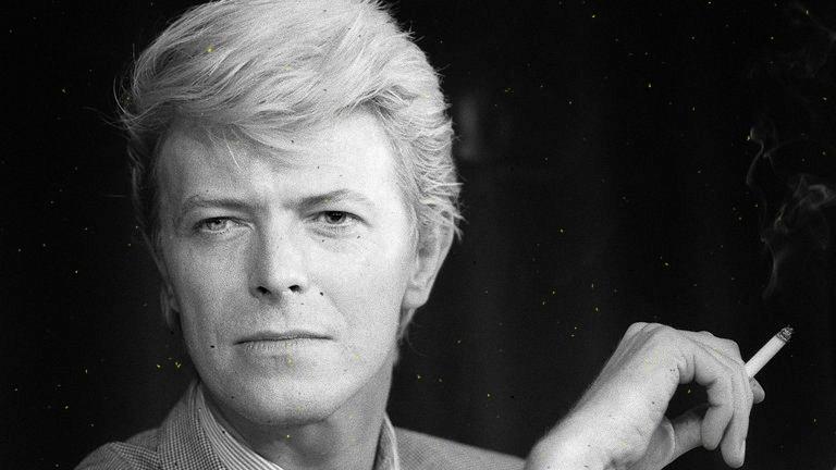 Bowie_01.jpg