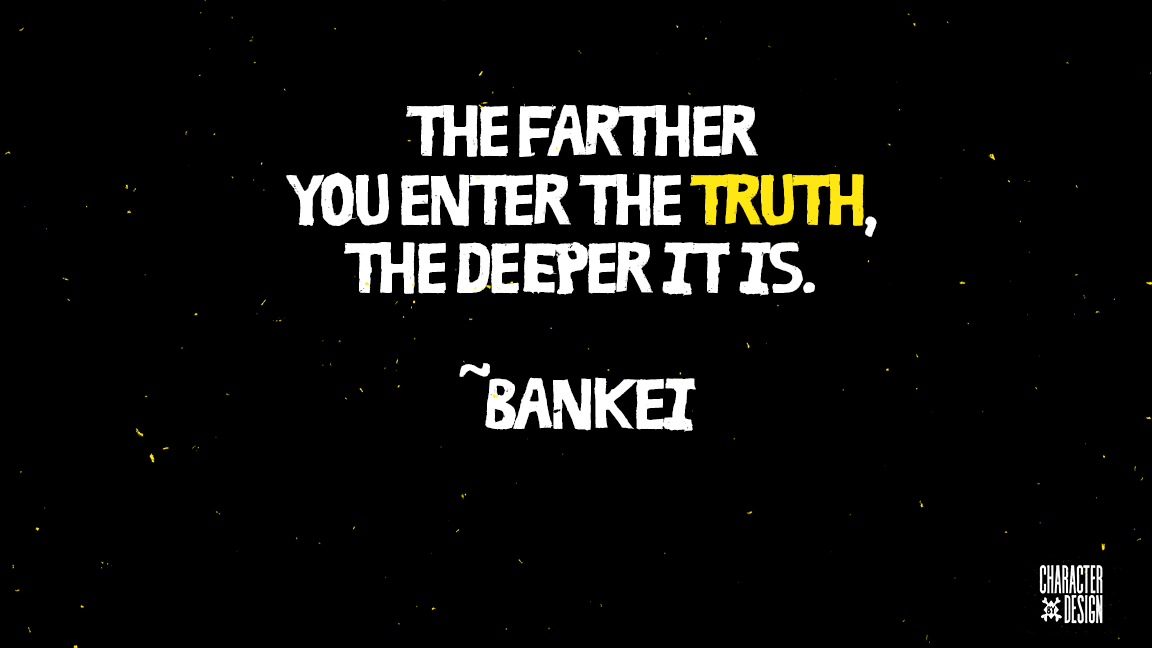 farther you enter the truth.png
