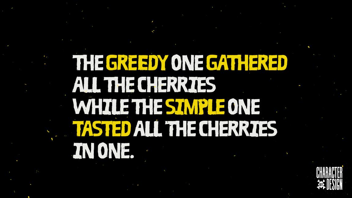 greedy cherries.png